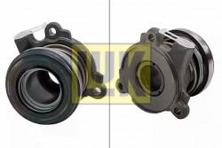Clutch Concentric /Central Slave Cylinder LuK 510 0175 10-20