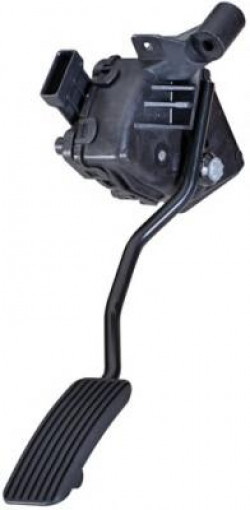 Accelerator Pedal Position Sensor for Vauxhall Meriva HELLA 6PV 010 946-111-21