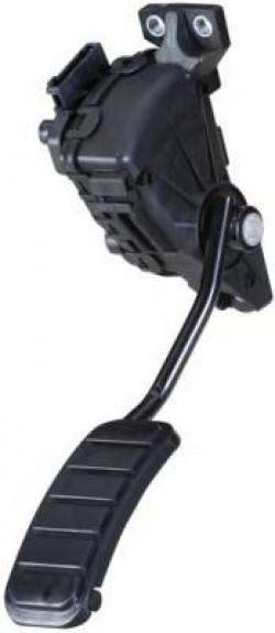 Renault Master Accelerator Pedal Position Sensor (For Left-Hand Drive Vehicles-21