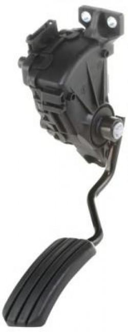 Genuine HELLA Accelerator Pedal Position Sensor for Renault Clio-21