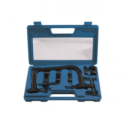 Motorcycle Valve Spring Compressor Set-20