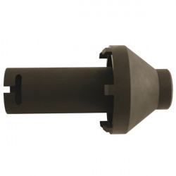 Lock Nut Socket 80mm-95mm-20
