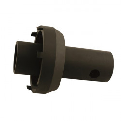 Lock Nut Socket 105mm-125mm-20