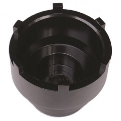 Lock Nut Socket 95mm-115mm-20