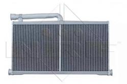 Heat Exchanger NRF 54206-20