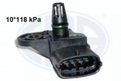 MAP Sensor ERA 550098-20