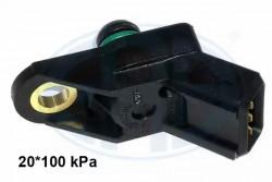MAP Sensor ERA 550131-20