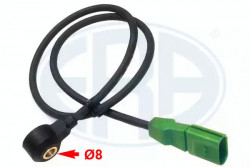 Knock Sensor ERA 550216-20