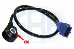 Knock Sensor ERA 550236-20