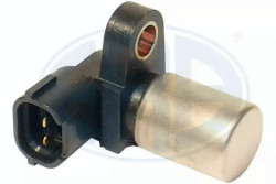 Crankshaft Position Sensor ERA 550283-21