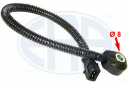 Knock Sensor ERA 550287-20