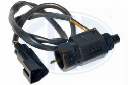 Speed Sensor ERA 550312-20