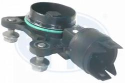 Eccentric Shaft Sensors ERA 550968-21