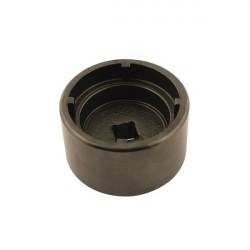 Lock Nut Socket 1/2in. Drive Ford Transit-20