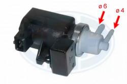 Boost Pressure Control Valve ERA 555055-20