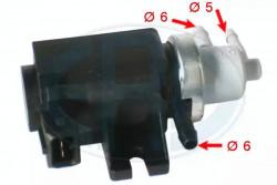 Pressure Control Valve ERA 555156-20