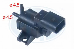 Vacuum Solenoid ERA 555172-20