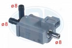 Vacuum Solenoid ERA 555179-20