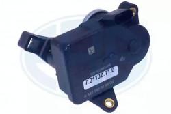 Air Control Flap Motor ERA 556090-20
