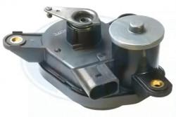 Air Control Flap Motor ERA 556092-20