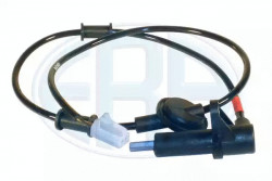 Rear Right ABS Sensor ERA 560084-21