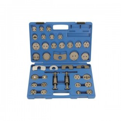 Brake Caliper Rewind Tool Set 37 Piece-20