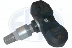 Tyre Pressure Sensor ERA 565011-20