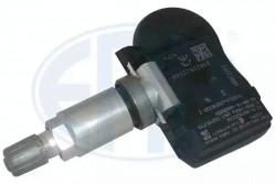 Tyre Pressure Sensor ERA 565017-20