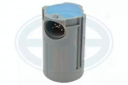 Parking Sensor ERA 566021-20