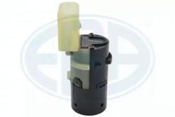 Parking Sensor ERA 566028-20