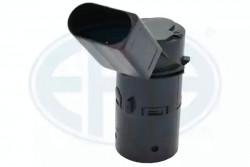 Parking Sensor ERA 566029-20
