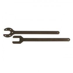 Viscous Fan Wrench Set 2 piece-20