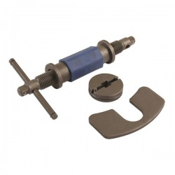 Brake Caliper Rewind Tool 3 Piece-20