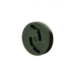 Adjustable Brake Rewind Adaptor 2 Pin-20