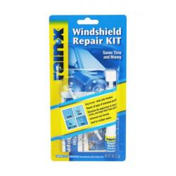 Windshield Repair Kit-20