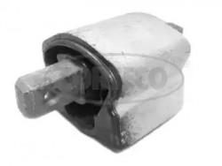 Gearbox-Transmission Mount CORTECO 602363-20