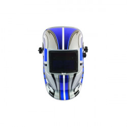 Welding Helmet Auto Darkening-20