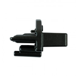 Camshaft Locking Tool VAG-20