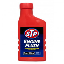Engine Flush Petrol and Diesel Engines 450ml-20