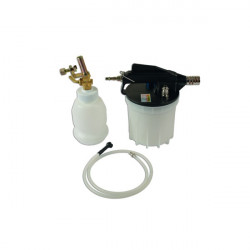 Vacuum Brake Bleeder Kit-20