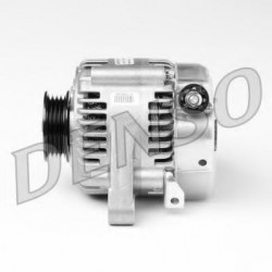 Alternator DENSO DAN960-21