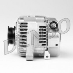 Alternator DENSO DAN961-21