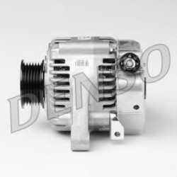 Alternator DENSO DAN962-21