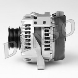 Alternator DENSO DAN952-21