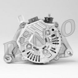 Alternator DENSO DAN949-21