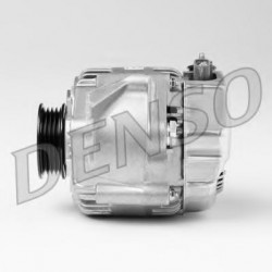 Alternator DENSO DAN959-21