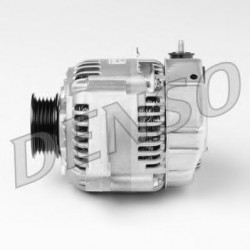 Alternator DENSO DAN955-21