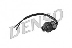 Air Con Pressure Switch DENSO DPS99906-21
