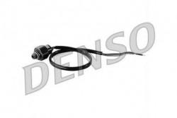 Air Con Pressure Switch DENSO DPS99908-21