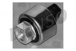 Air Con Pressure Switch DENSO DPS99911-21